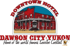 downtown-hotel-logo