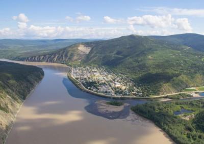 Dawson-City-Aerial-IMG_9367