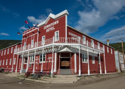 downtown-hotel-front-dawson-city-IMG_9824