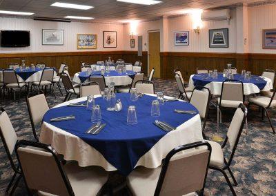 BanquetRoom1