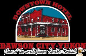 downtown-hotel-logo