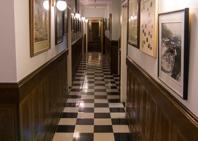 hallway-IMG_0269